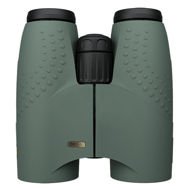 Meopta Meostar B1.1 10x42 HD Binocular 467782