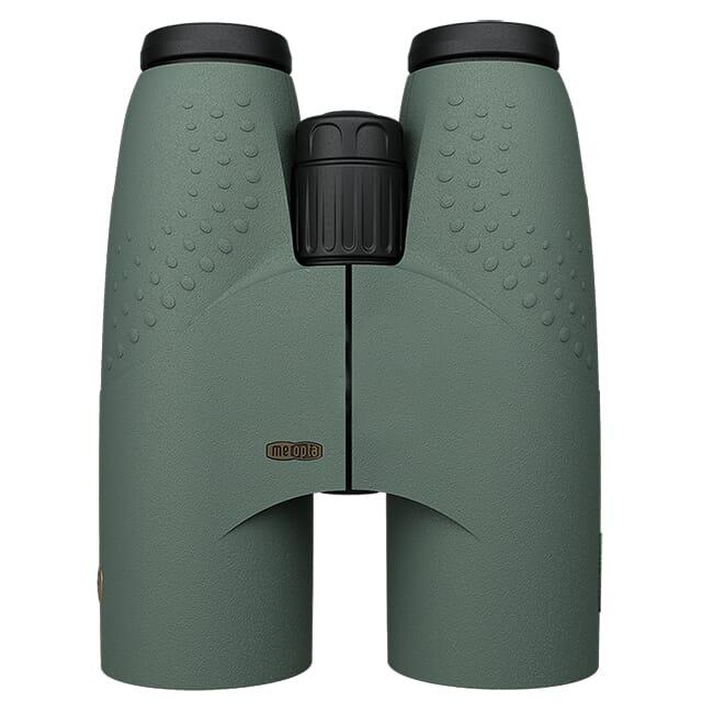 Meopta Meostar B1.1 12X50 HD Binocular 573251