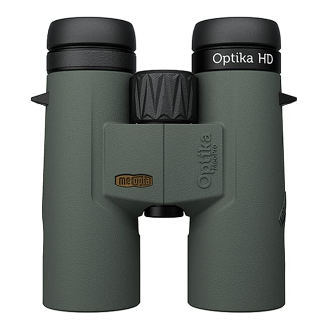 Meopta Optika HD 10x42 Binoculars 653505