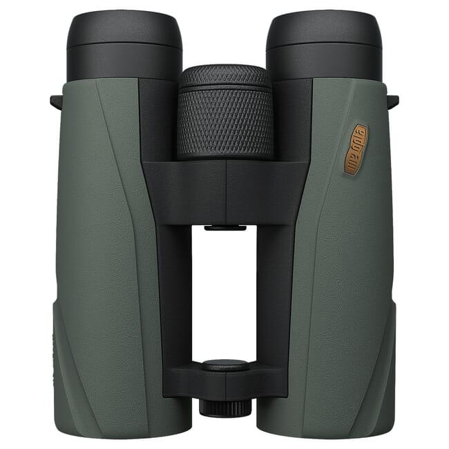 Meopta MeoPro Air 8x42 HDED+ Binoculars 1032368