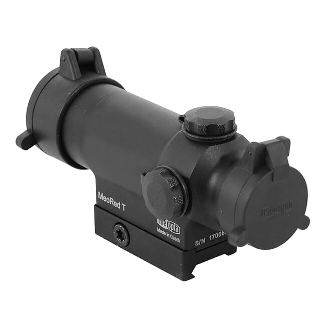 Meopta MeoRed T Red Dot Sight 602240