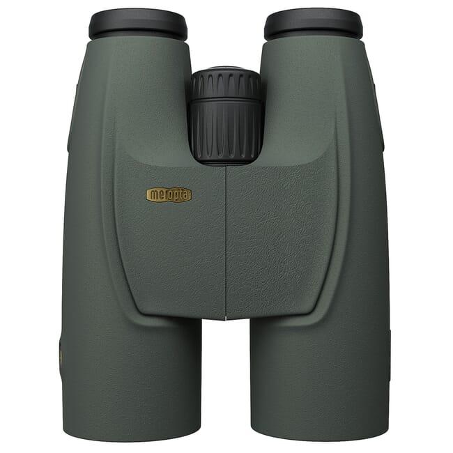 Meopta MeoStar B1 Plus 12x50 HD Binoculars 573252