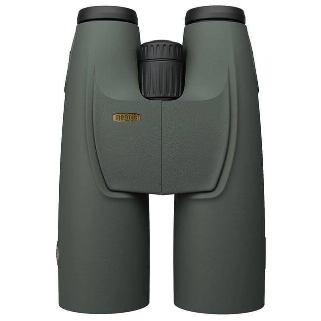 Meopta MeoStar B1 Plus 15x56 HD Binoculars 573262