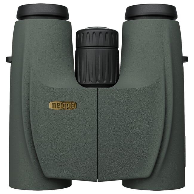 Meopta MeoStar B1 Plus 8x32 Binoculars 499782