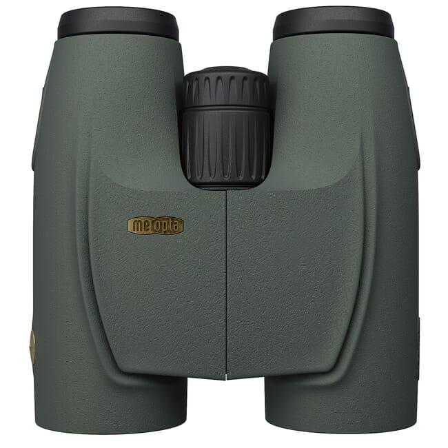 Meopta MeoStar B1 Plus 8x42 Binoculars 467772