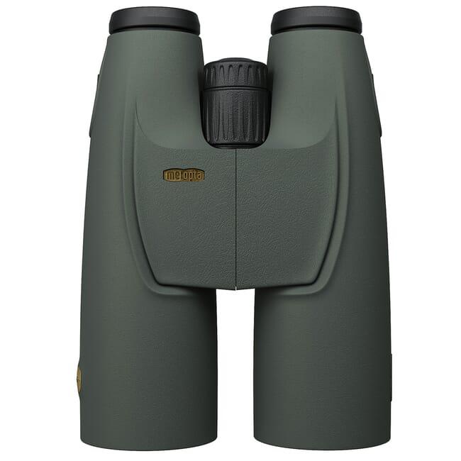 Meopta MeoStar B1 Plus 8x56 Binoculars 467812