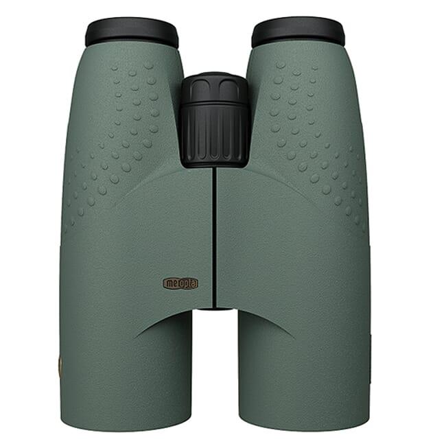Meopta Meostar B1.1 10x50 Binocular 467801