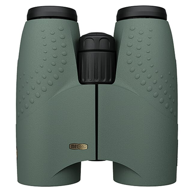 Meopta Meostar B1.1 8x42 Binocular 467771