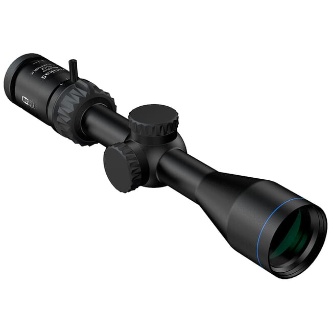 Meopta Optika5 2-10x42 - Z-Plus Riflescope 1032569