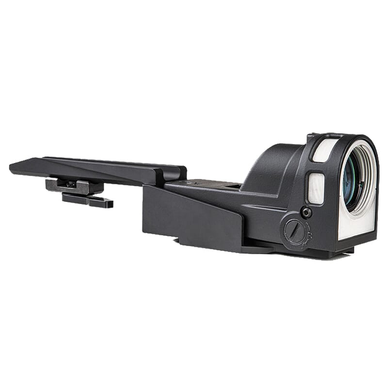 Meprolight M21 Open X Day/Night Tritium Illum Reflex Sight w/Carry Handle Adapter 0626632