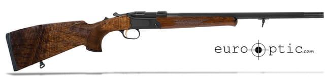 Merkel K3 Extreme 270 Win Single Shot Rifle