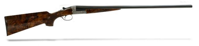 Merkel 280EL SxS 28GA Shotgun