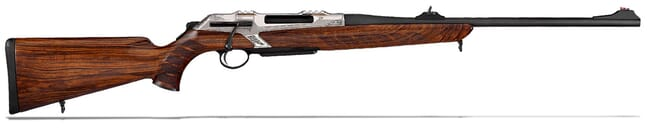 "Merkel RX Helix Arabesque .30-06 22.2"" Rifle 80.2RXABSQ4.3006"
