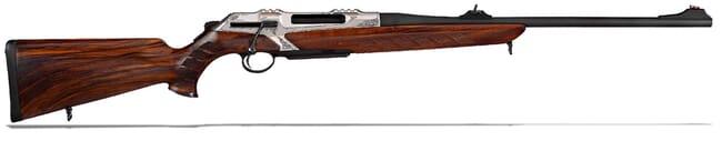"Merkel RX Helix Wild Boar 9.3x62 22.2"" Rifle 80.3RXWB4.9362"