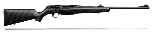 Merkel RX Helix 308 Win Carbon Fiber Rifle