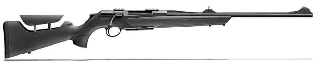 """Merkel RX Helix Alpinist .300 Win 24.2"""" Rifle 80.RXALP.300"""