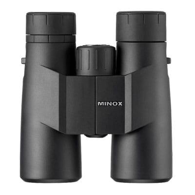 Minox BF 8x42 Binoculars 62057