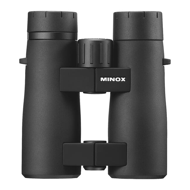 Minox BV 8x44 HD Binocular 62237