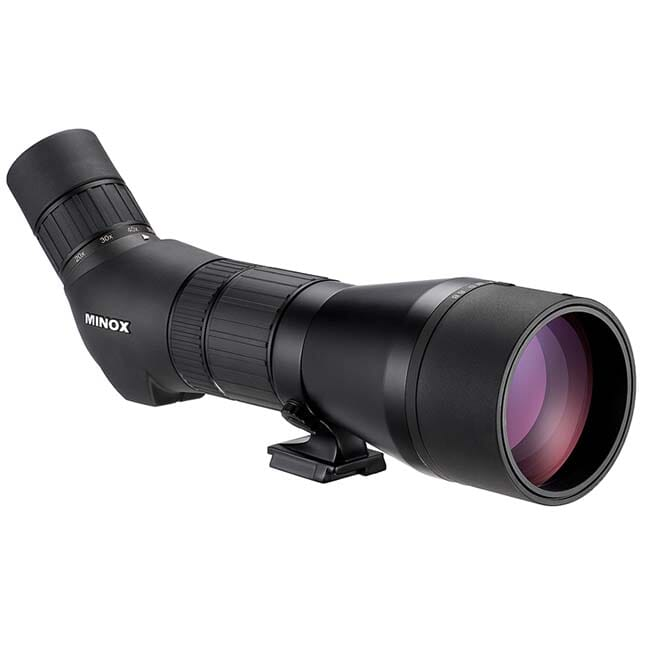 Minox MD 88 Spotting Scope 62227