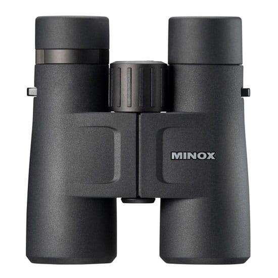Minox BV TAC 10x42 BR Binoculars 62053