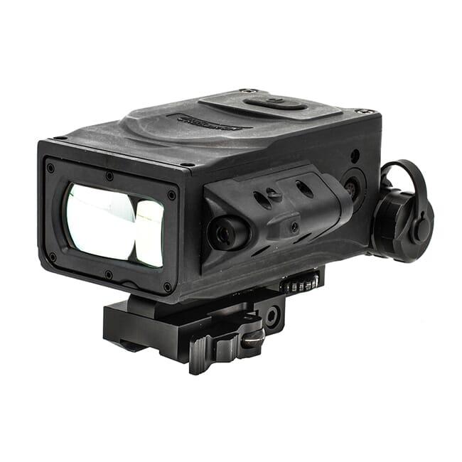 Newcon Optik Seeker S Laser Rangefinder SEEKER-S-Newcon