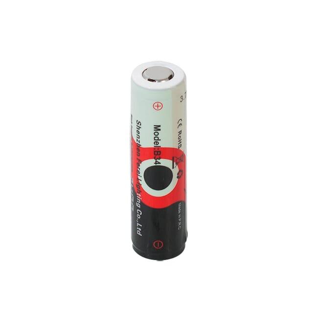 Night Eyes 3400mAH Li-ion Battery B34