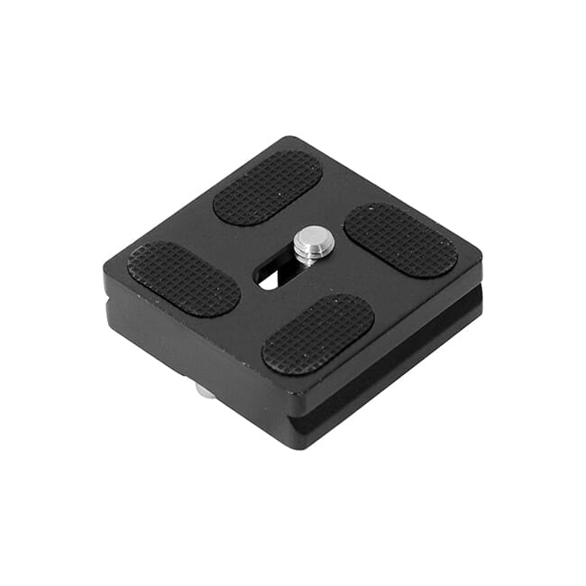 Nightforce Tripod Base Plate A453
