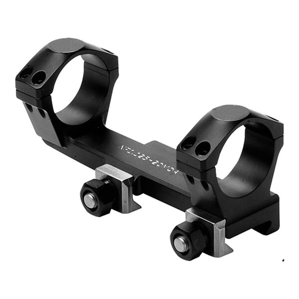 Nightforce UltraLite Uni-Mount 1.375 HGT 20 M.O.A 30mm A191