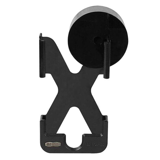 Nightforce Spotting Scope  iPhone 4/4S Adapter A276