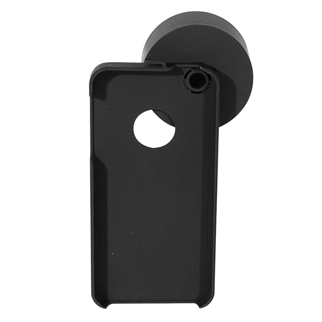 Nightforce Spotting Scope iPhone 5 Adapter A277