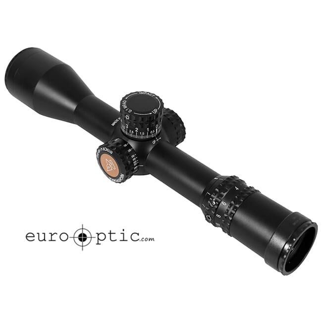 Nightforce ATACR 4-16x50 .1 MRAD Mil-R Scope C543