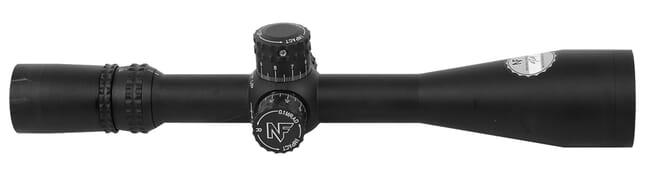 C527-NF - UA1720