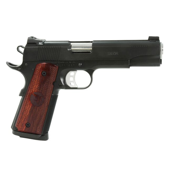 Nighthawk Talon .45 ACP Pistol NH-Talon