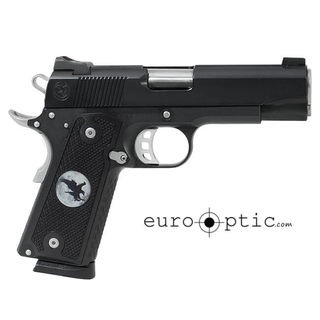 Nighthawk Kestrel .45 ACP Pistol NH-Kestral