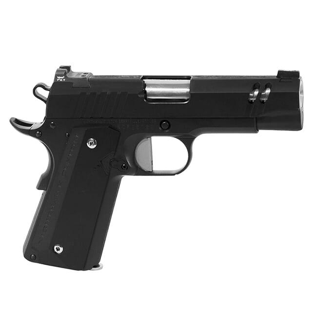 """Nighthawk Nighthawk Tri-Cut 4.25"""" 9mm"""