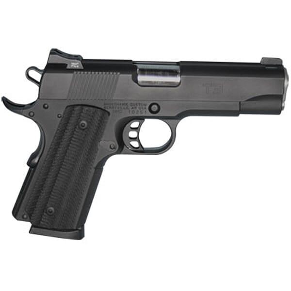 Nighthawk T3 .45 ACP Pistol NH-T3