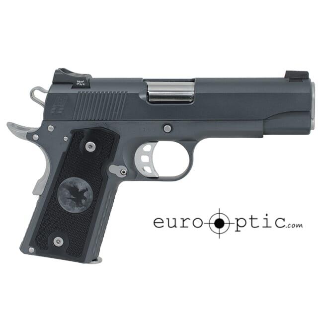 Nighthawk 1911 Heinie Ladyhawk Compact 9mm Pistol