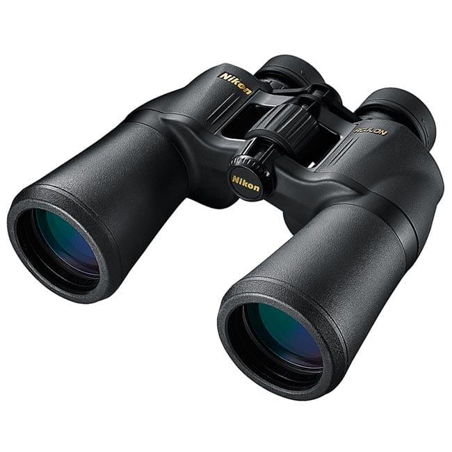 Nikon ACULON 7X50 (A211) Binocular 8247