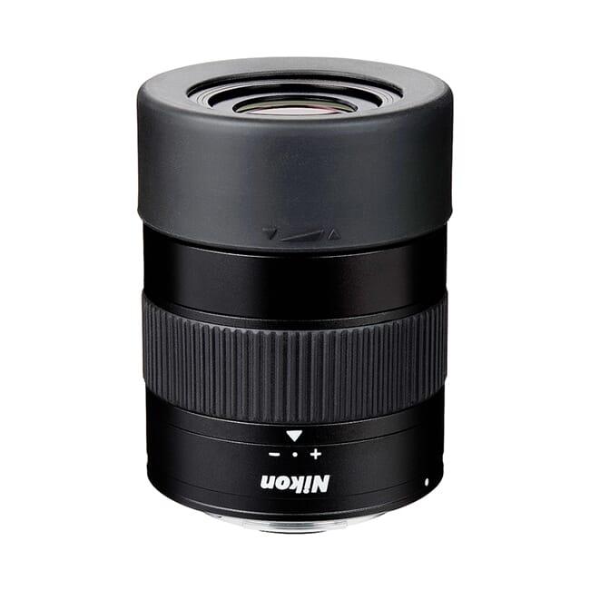 Nikon MEP-30 FS-MOA 16647