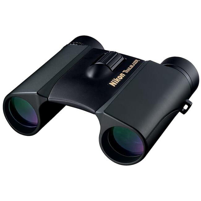 Nikon 10x25 Trailblazer ATB Binocular 8218