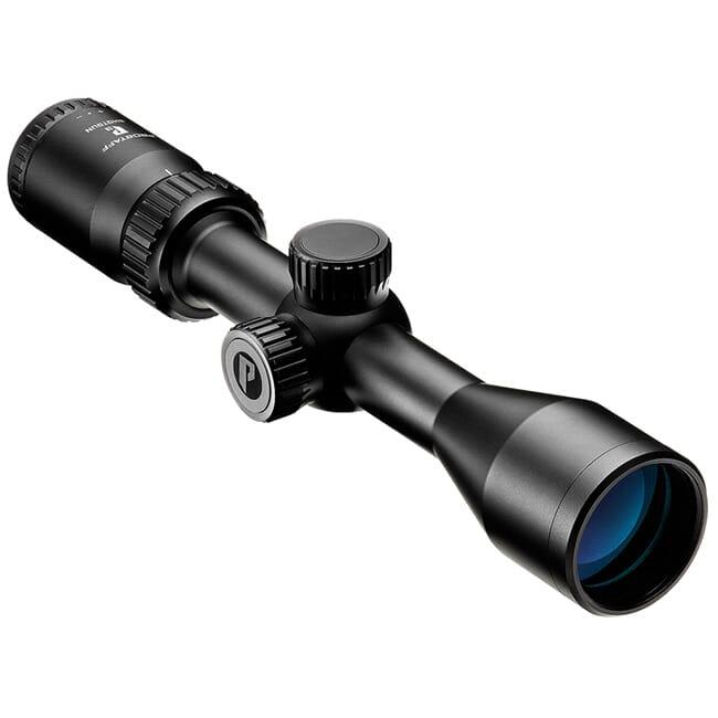 Nikon PROSTAFF P3 SHOTGUN Riflescope 3-9X40 M BDC 200 16602