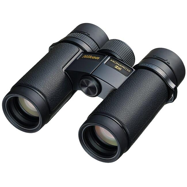 Nikon MONARCH HG 10X30 Binocular 16576