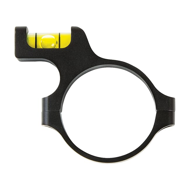 Nikon Bubble Level - 1-inch 16697