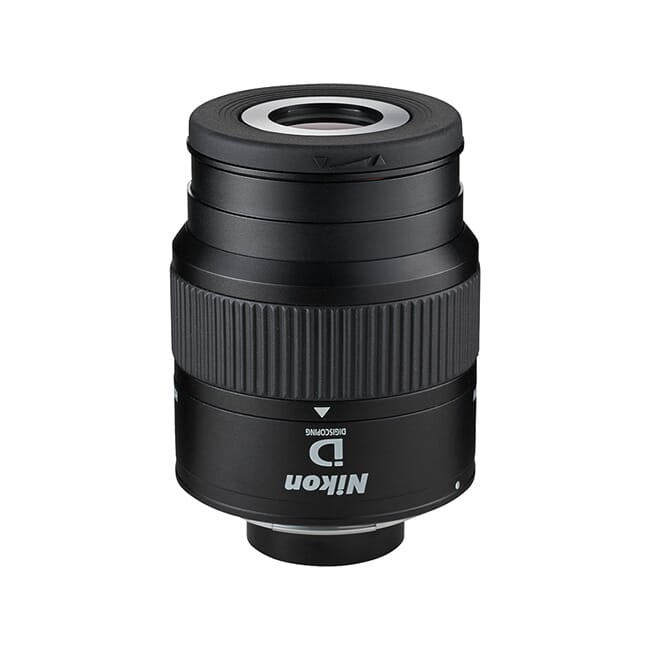 Nikon  20-60 MONARCH Spotting Scope Eyepiece 16109