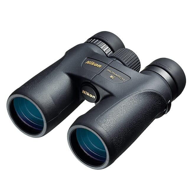 Nikon MONARCH 7 8X42 Binocular 7548