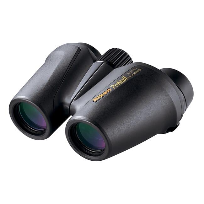 Nikon 8x25 PROSTAFF ATB Binocular 7483