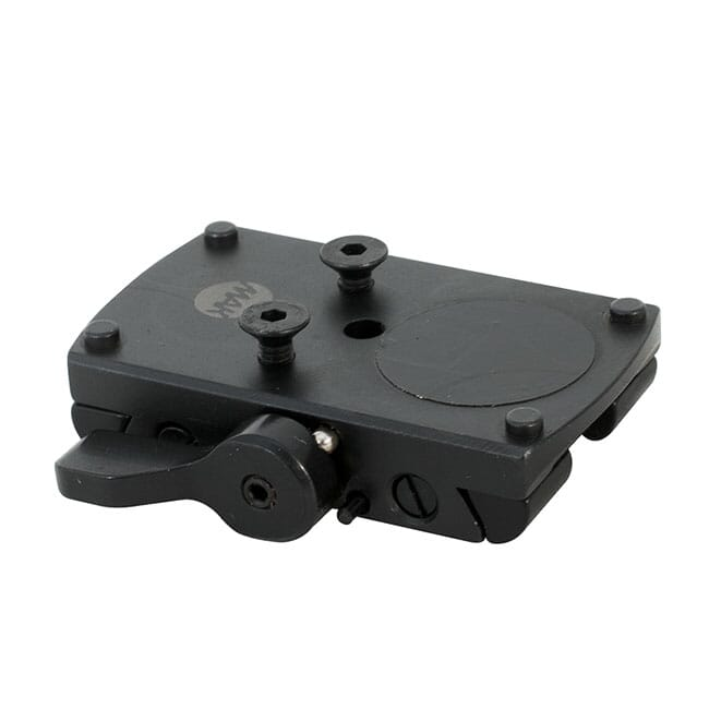 Docter MAKnetic 8mm Sight Mount 58989