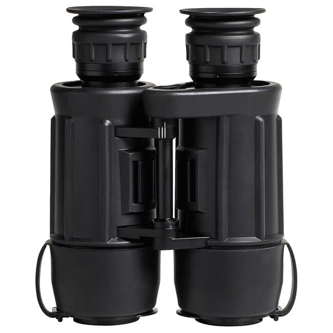 Docter Optic 7x40 Binocular Black 50555
