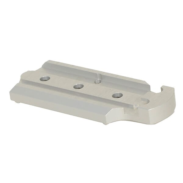 Docter S&W Sight Mount 58973