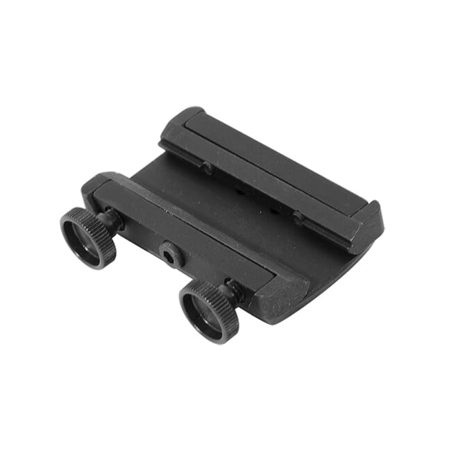 Docter 8mm mount for Kreigoff Shotgun.  MPN 58992
